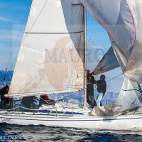 regataBardolino2015-2768
