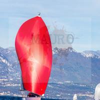 regataBardolino2015-2789