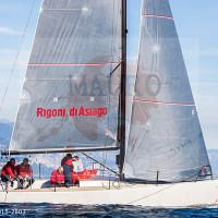 regataBardolino2015-2803