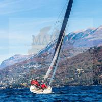 regataBardolino2015-2807