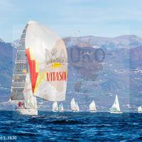 regataBardolino2015-2830