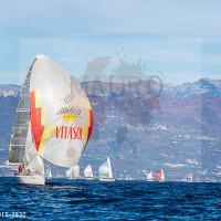 regataBardolino2015-2832