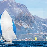 regataBardolino2015-2846