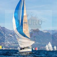 regataBardolino2015-2852