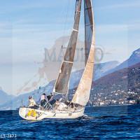 regataBardolino2015-2873