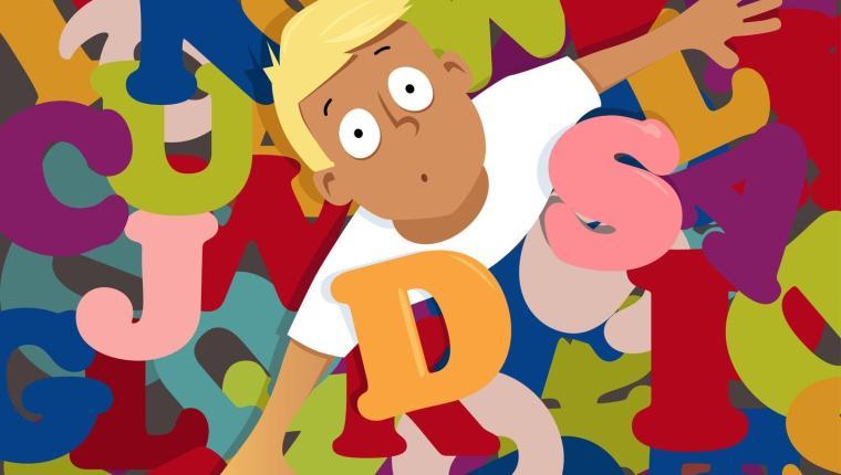 DSA-disturbo-specifico-apprendimento-centro-phoenix