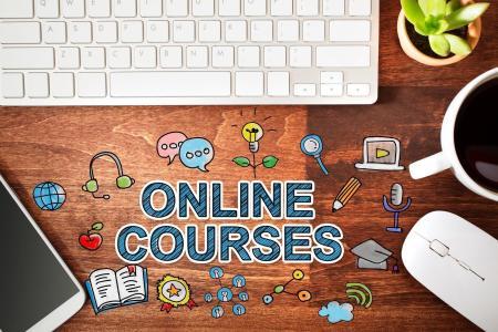 Divulgazione e informazione online