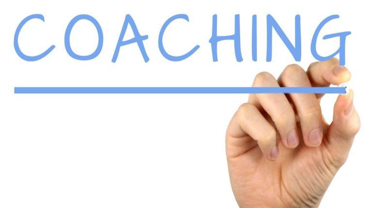 coaching-centro-phoenix