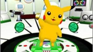 Pokemon PC Master para PC!