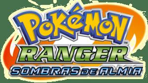 Fechas de las Misiones Extras de Pokémon Ranger: Sombras de Almia confirmadas