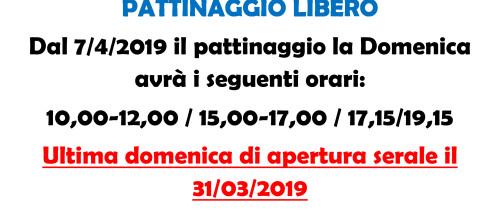 Centro Polisportivo Massari Progetto Sport Di Borgata
