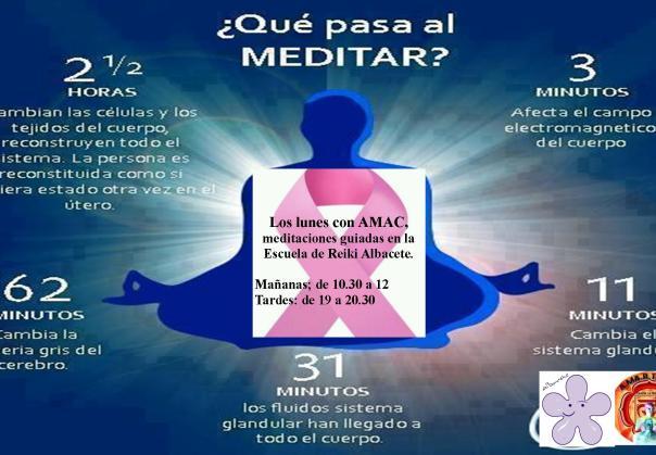 AMAC MEDITAR
