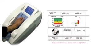 densitometria ossea ultrasuoni moc