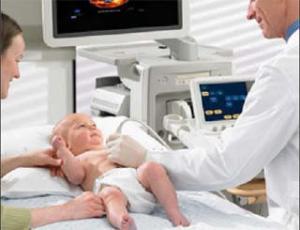 cardiologia ecocardiogramma pediatrico