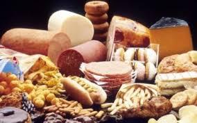 colesterolo alto cibi evitare