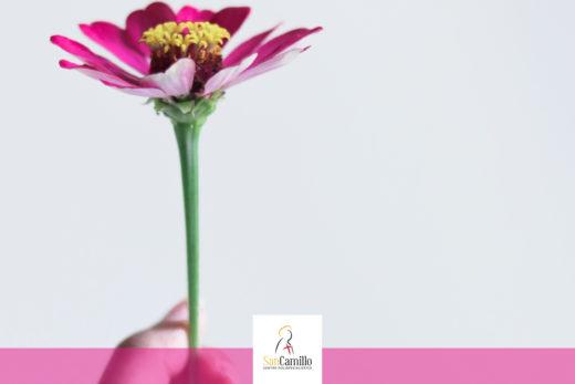 Orgasmo femminile: le cose da sapere