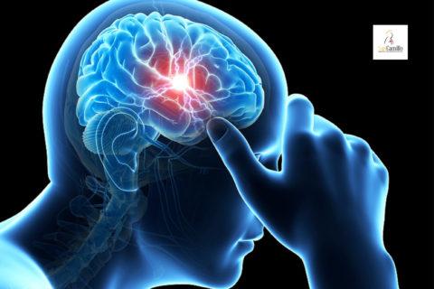 Ictus, sintomi, prevenzione, come intervenire