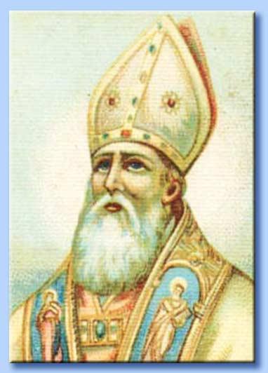 Risultato immagine per sant'agostino
