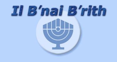 titolo il b'nai b'rith