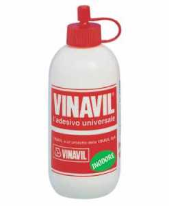 Colla Vinavil 100 gr