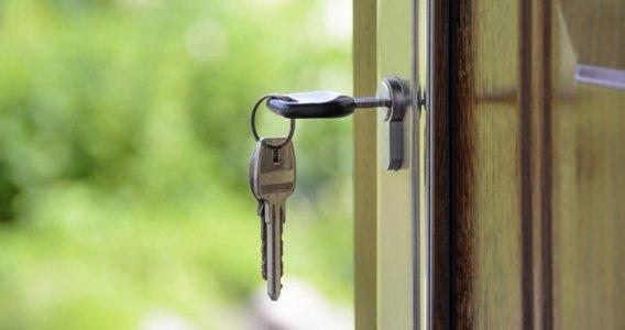 L'affitto di casa troppo elevato può essere indizio di evasione