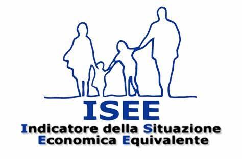 Rinnova il tuo MODELLO ISEE !  Le nuove agevolazioni fiscali per il nuovo anno sono moltissime