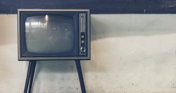 Bonus TV 2021, nuovi fondi nella Legge di Bilancio