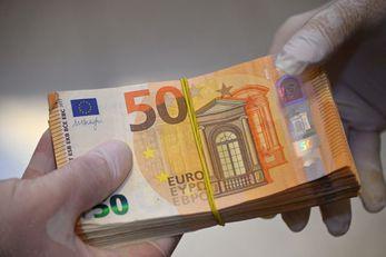 Arriva Bonus INPS figli studenti da 2.000€! Come richiederlo
