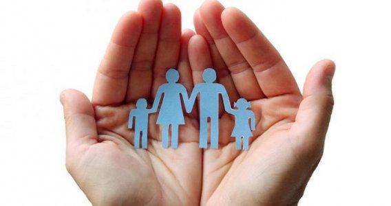 Assegno unico figli 2021, circolare INPS: come funziona? Importo, beneficiari e domanda