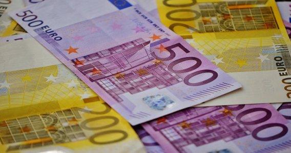 Redditometro 2021: occhio a quali spese sono sotto controllo