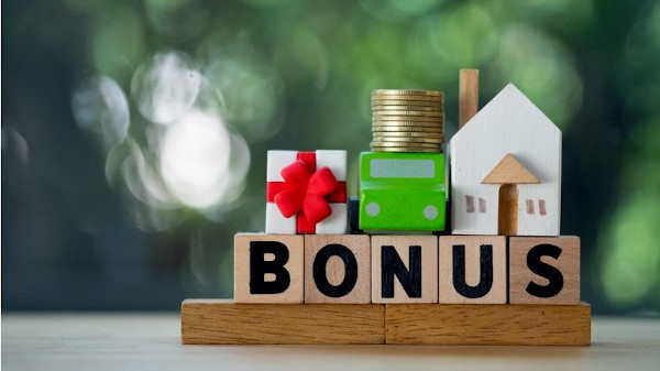 Bonus e agevolazioni 2021, l'elenco di quelli disponibili e come fare richiesta