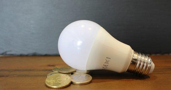 Bonus bollette 2021, requisiti e come funziona lo sconto luce e gas