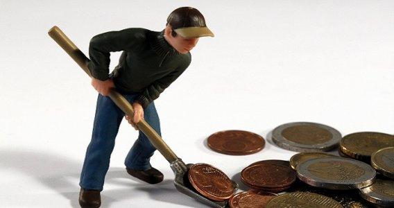 Reddito di cittadinanza, rifinanziamento nel Decreto Fiscale: in arrivo 200 milioni