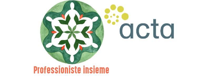 Meeting ACTA e Professioniste Insieme di Pisa: nasce una nuova collaborazione!