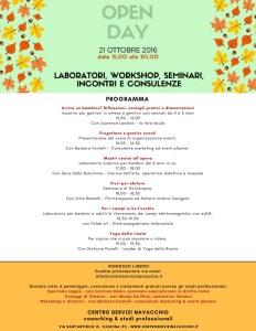locandina-open-day-5