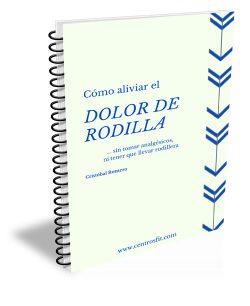 Guía Digital del Dolor de Rodilla