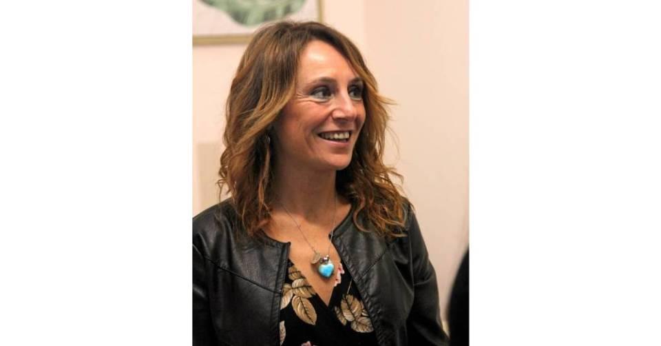 Silvia Micheli - Corsi di meditazione