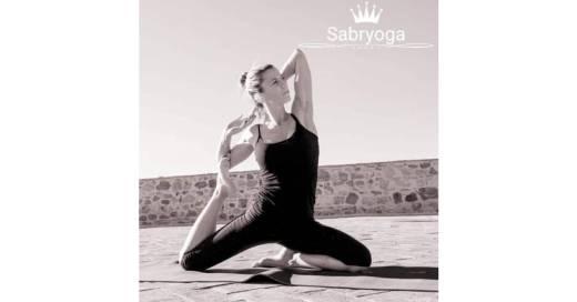 Hatha Yoga