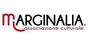 Associazione Marginalia