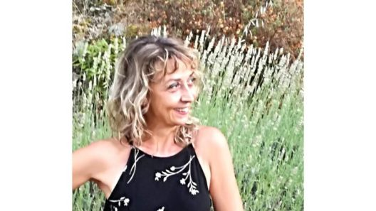 Cristina Chelazzi