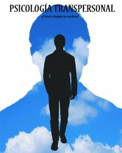 Conferencia: ¿quién soy yo? El enigma del Ego y del Alma @ Fundación Sophia