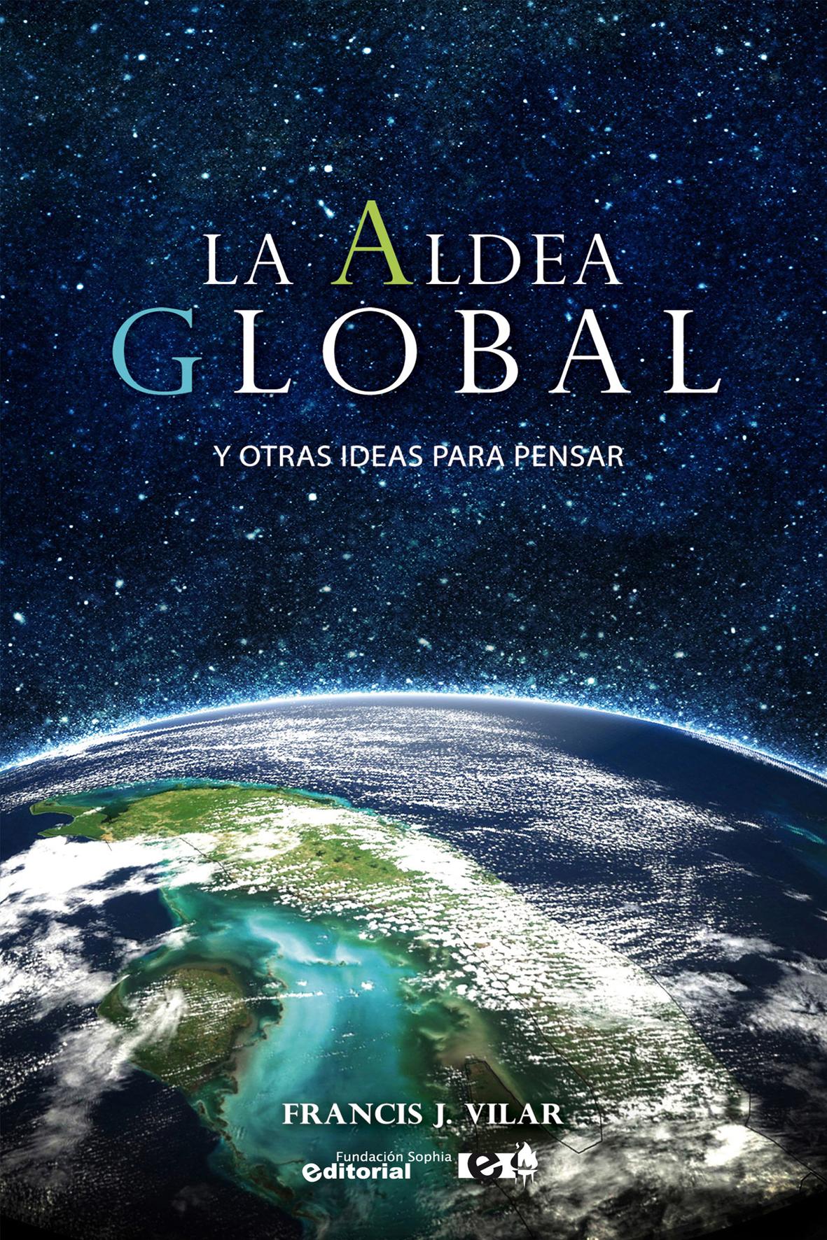 La Aldea Global - Javier Vilar