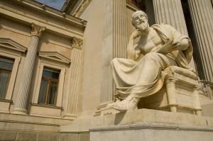 Foro juvenil: Filosofía para jóvenes filósofos