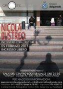 20150205-Bustreo