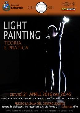 20160421-LPainting