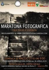 20160508-Maratona01