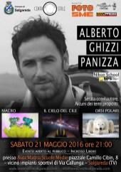 20160521-Panizza