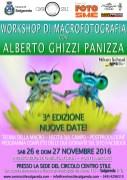 20161126-Panizza-ws3