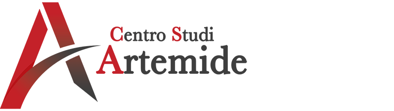 Centro studi Artemide