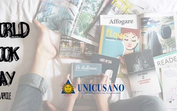 WORLD BOOK DAY📚: i 12 libri finalisti del Premio Strega 2019 🏆